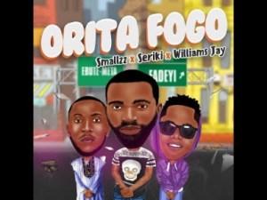 Video: Smallzz – Orita Fogo ft. Seriki & Williams Jay